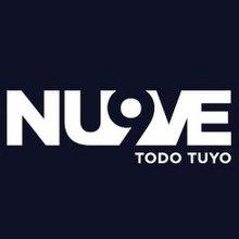 El N9eve