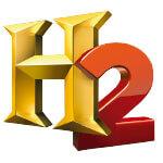 History Channel HD 2