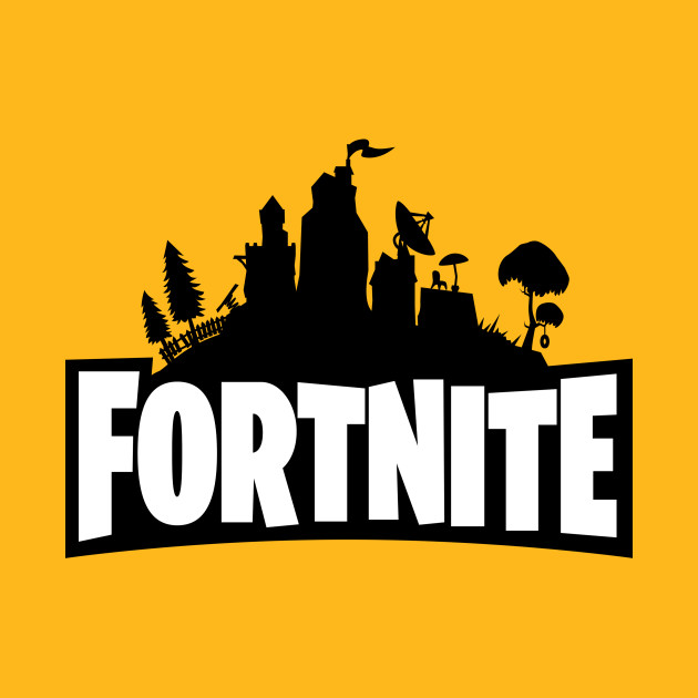 ¿Cuántos datos consume Fortnite?