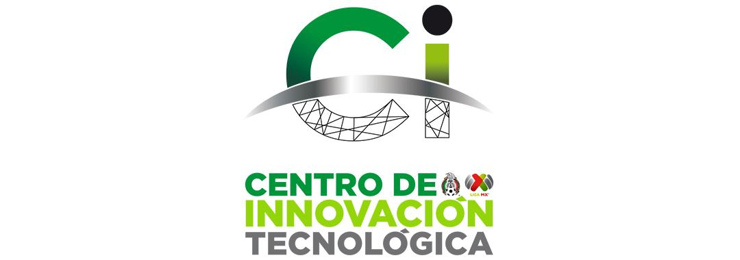Liga MX: Como el futbol mexicano ha adaptado nuevas tecnologías