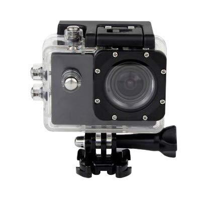 Cámara sportcam HD 720P