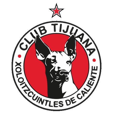 Conoce el resto de la J3 del Clausura 2020 — Liga MX
