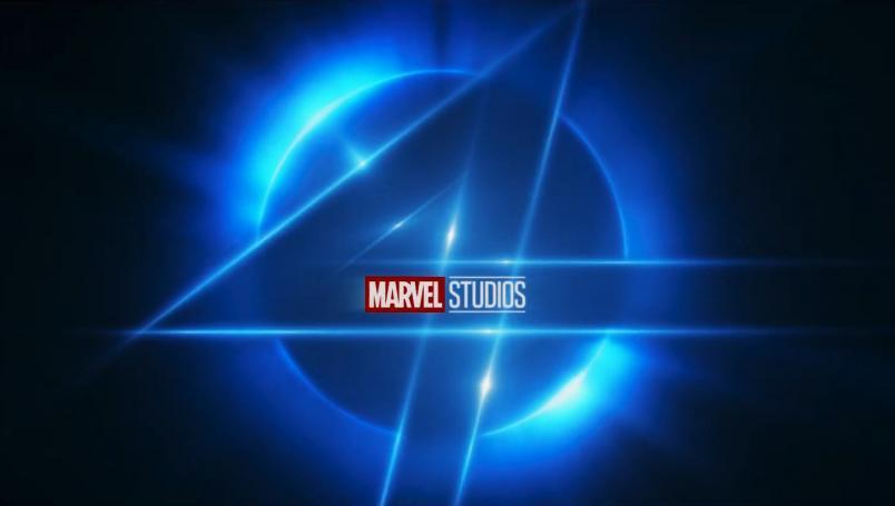 Próximas películas de Marvel: Fechas de estreno y tráiler