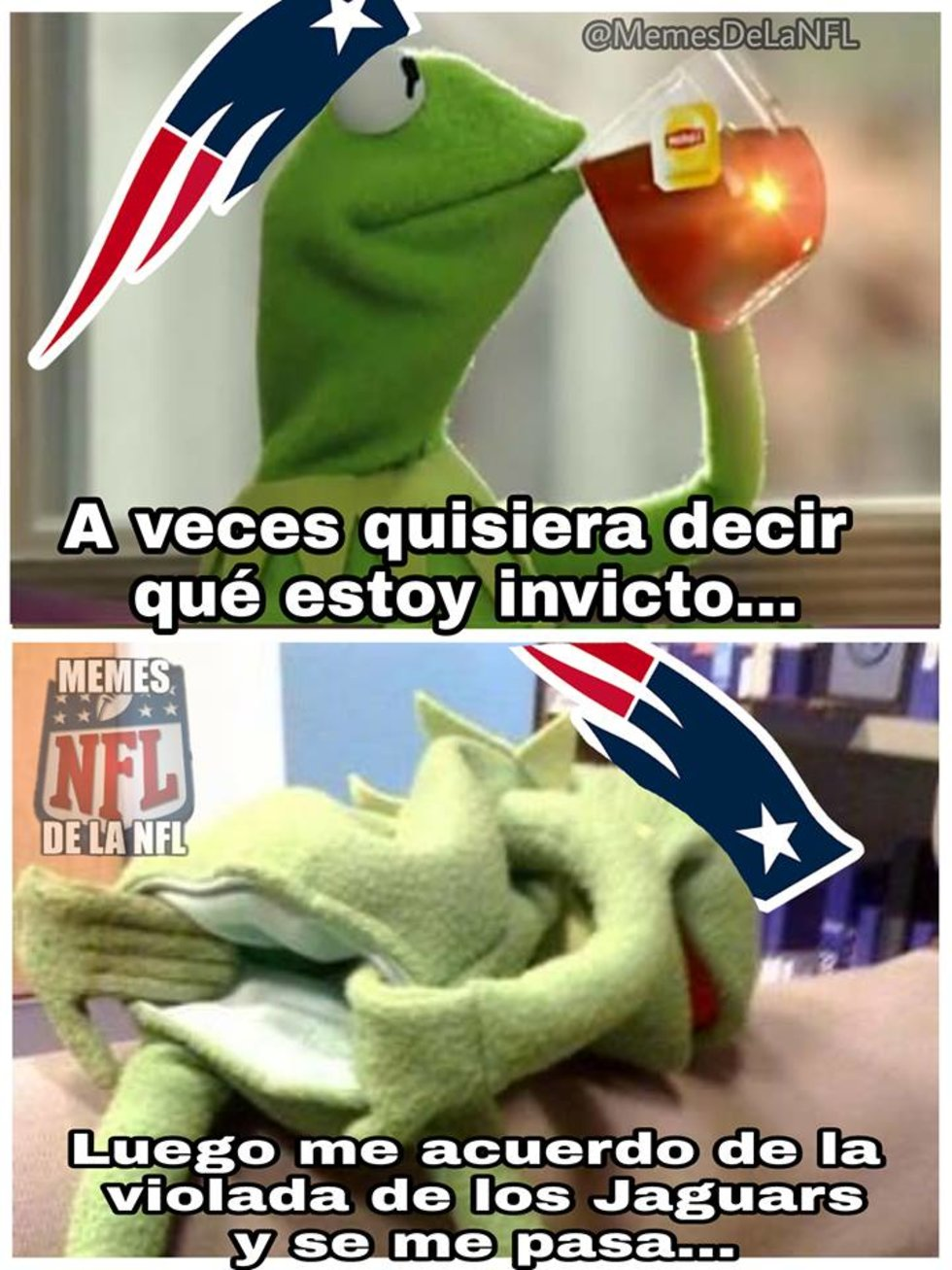 Liga MX jornada 9 Semana 2 de la NFL