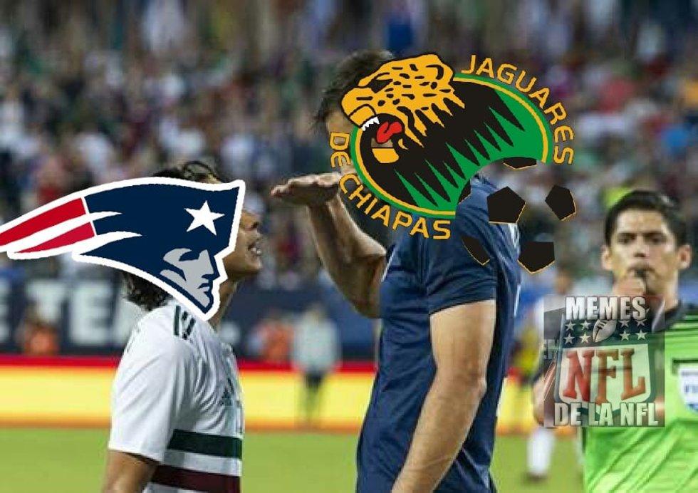 Semana 2 de la NFL