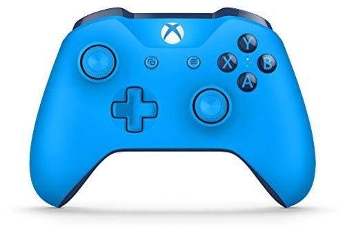 Control Xbox One - Azul