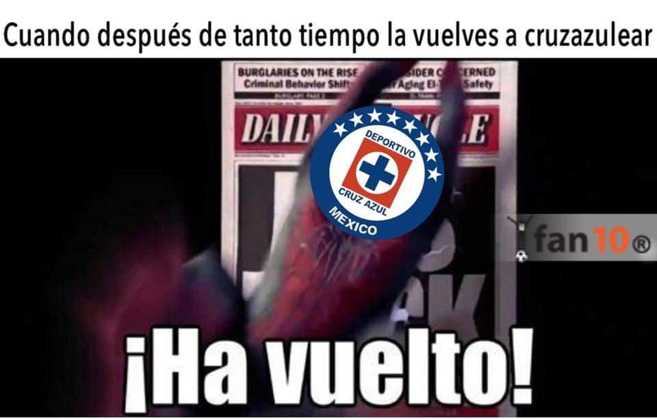 Liga MX, jornada 13