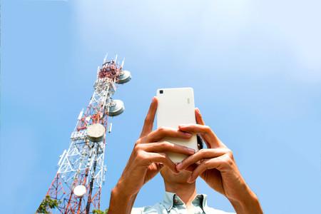 Perfil del consumidor mexicano de telecomunicaciones