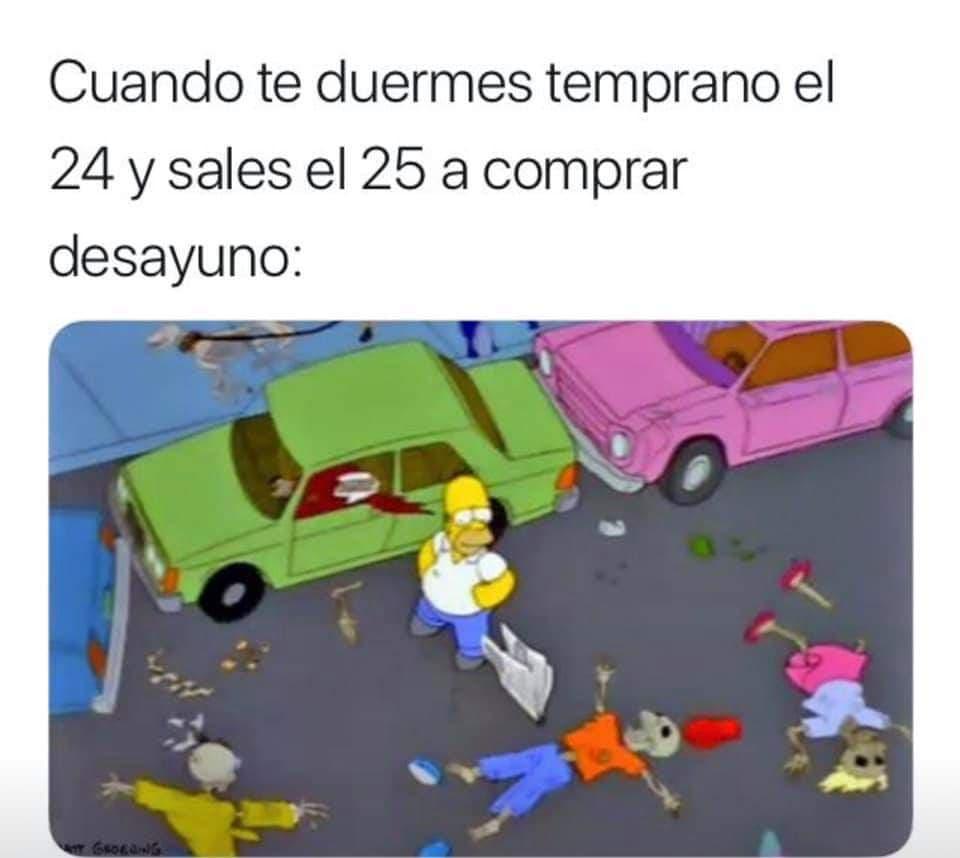 Memes post 24