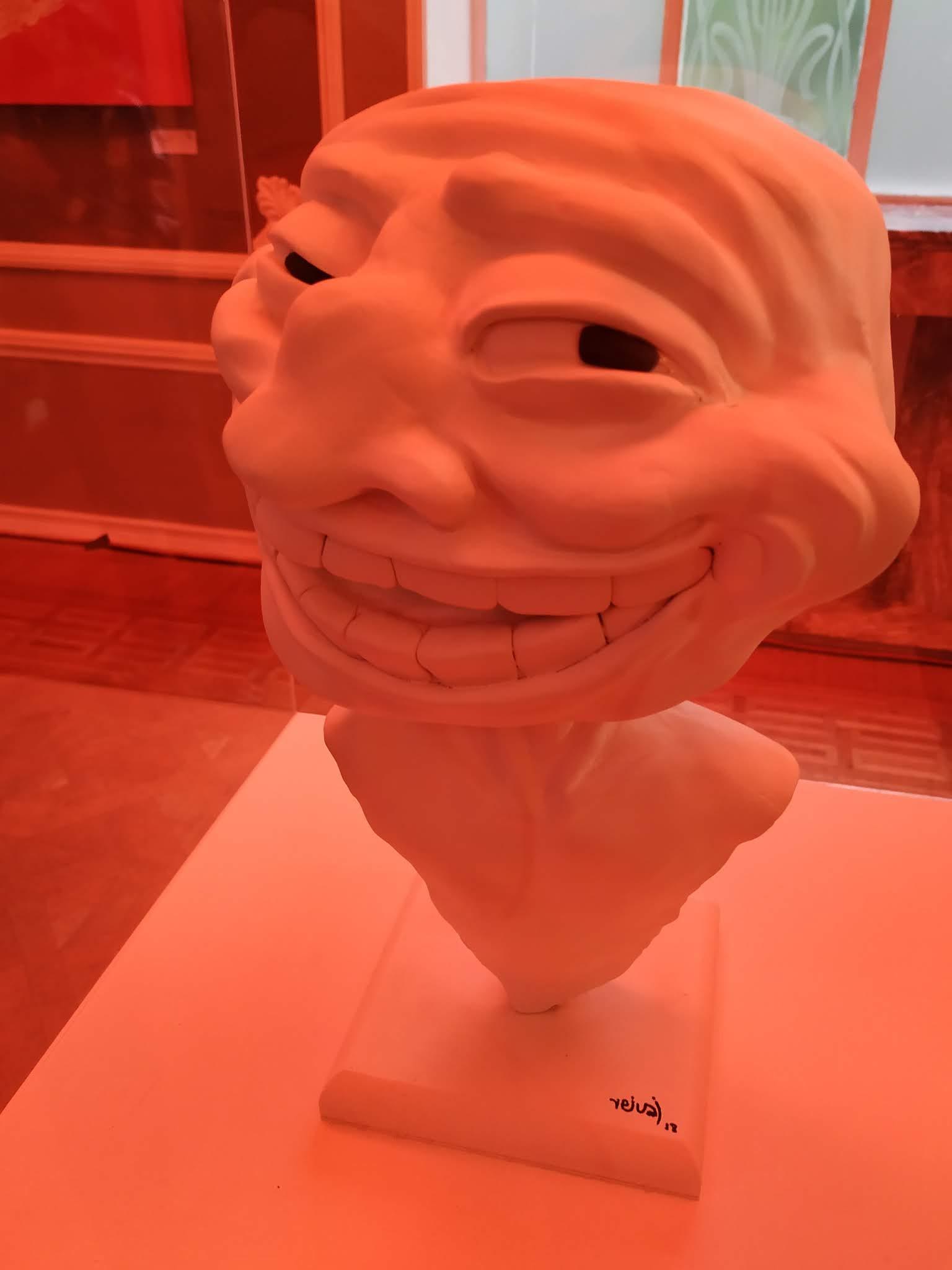 museo del meme