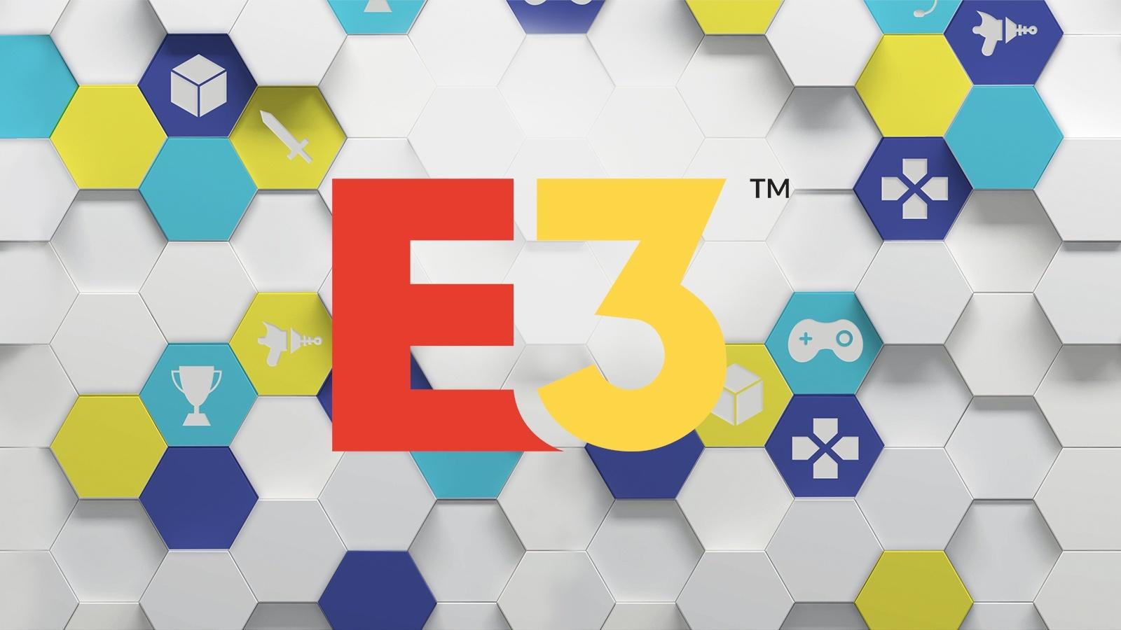 E3 2020 cancelado por coronavirus