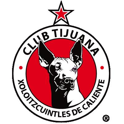 Xolos Tijuana