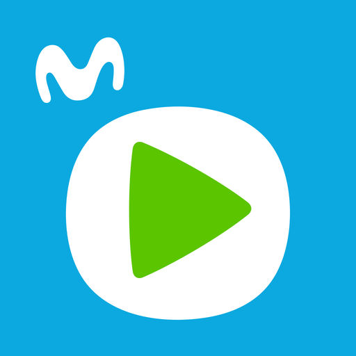 Movistar Play México
