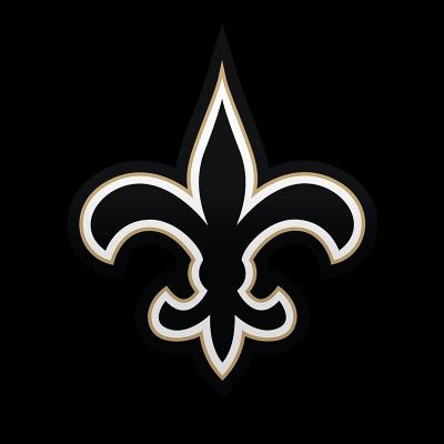 Santos de Nueva Orleans