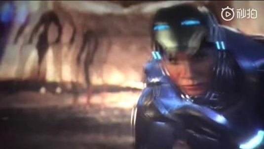 Los mejores spoilers de Avengers: Endgame