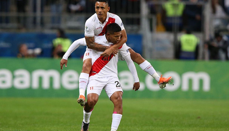 Calendario Copa América Brasil 2019: horarios y canales de semifinales