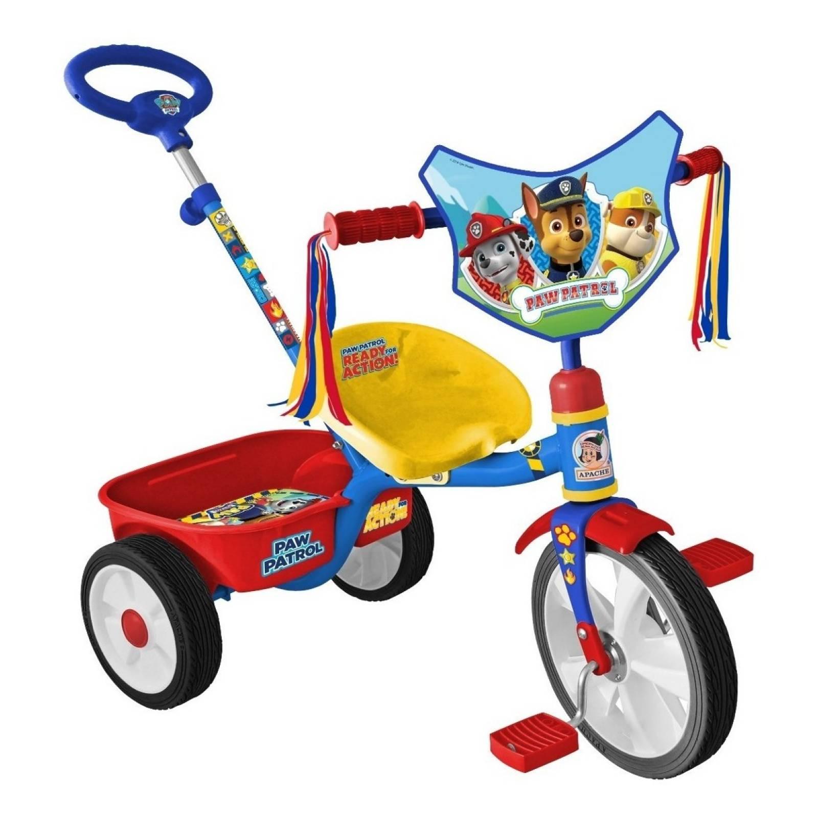 Promociones Buen Fin en Bicicletas para niños y niñas, triciclos y más