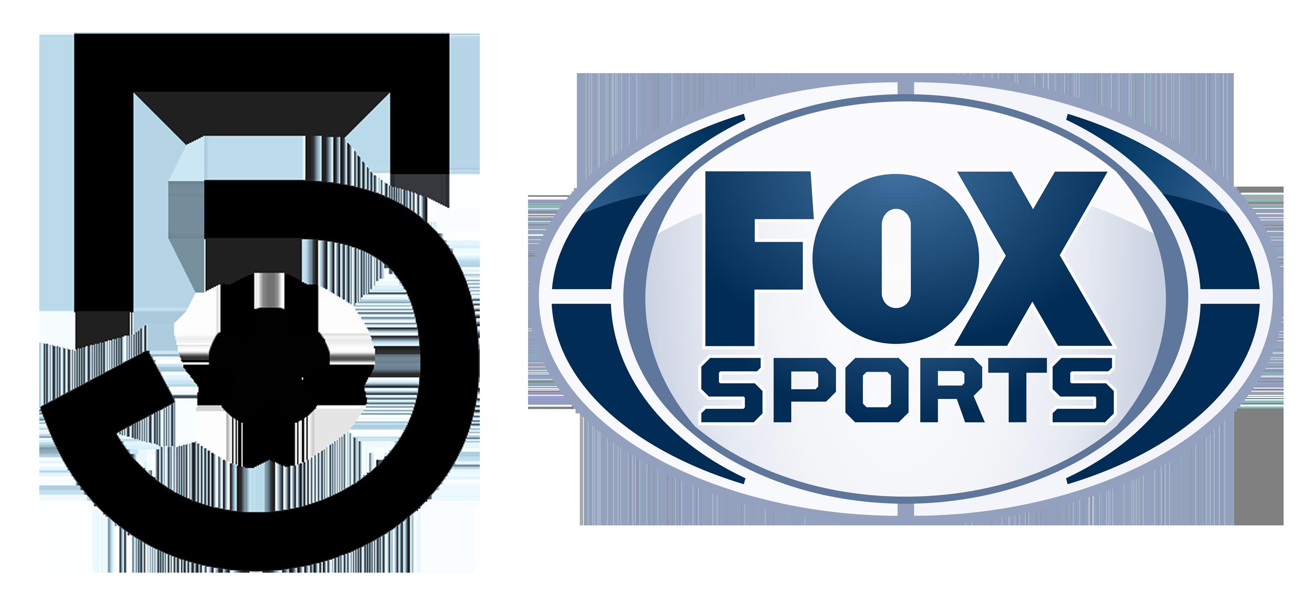 Canal 5 | Fox Sports