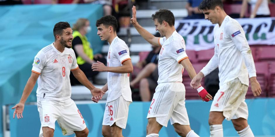 Eurocopa 2020: Fechas, horarios y canales para ver los Cuartos de Final