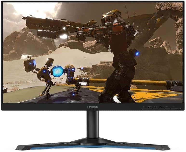 ImageCómo ser streamer monitores