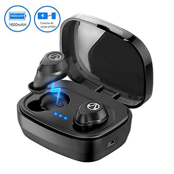 Audífonos Bluetooth TWS X-10