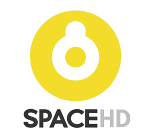 Space HD