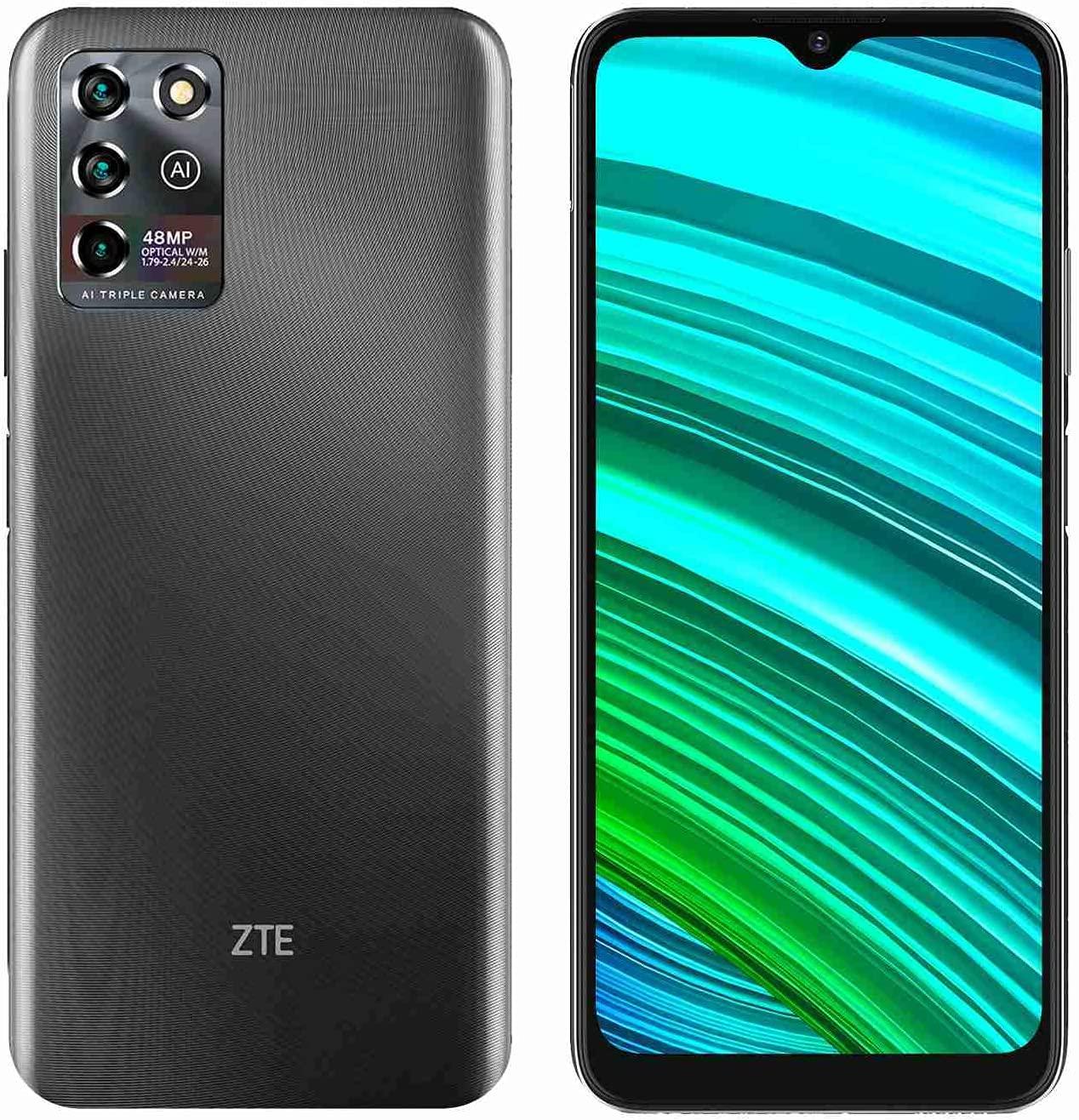 ZTE Blade V30 Vita Amazon