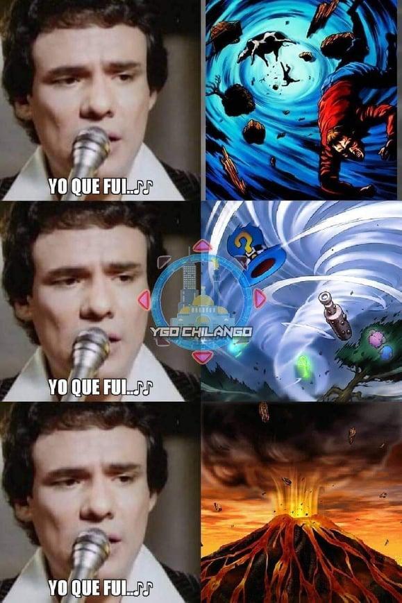 José José