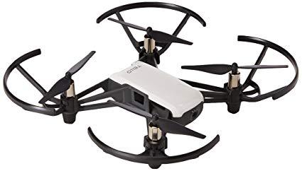 Drone DJI TLW004