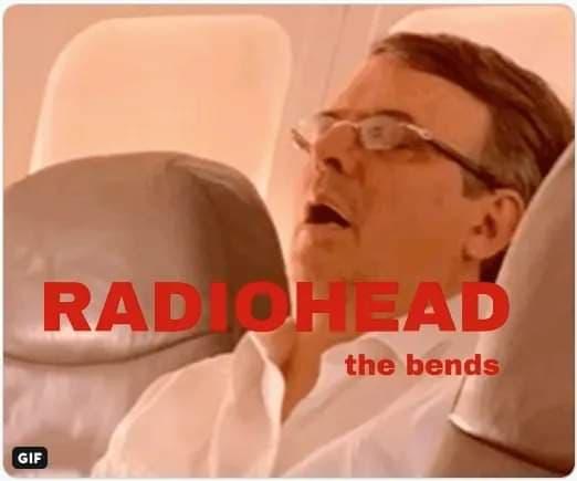 Memes de Marcelo Ebrad dormido