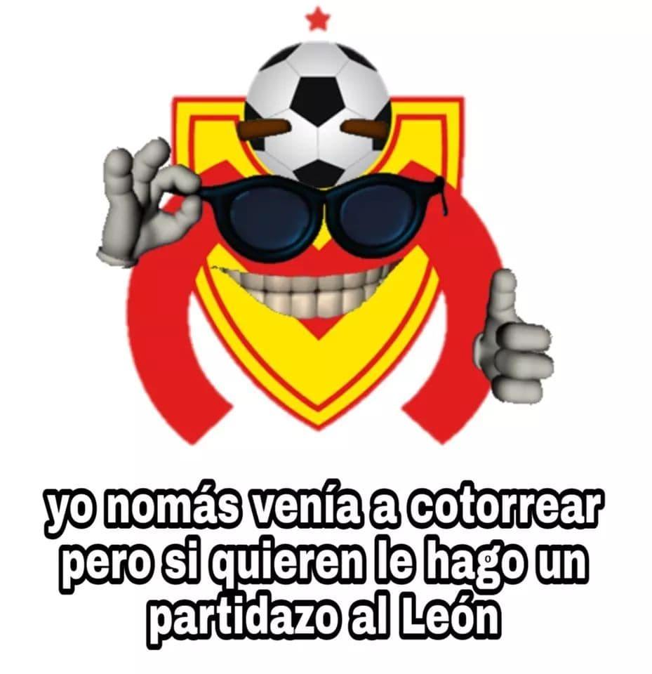 Memes de la Liguilla de la Liga MX