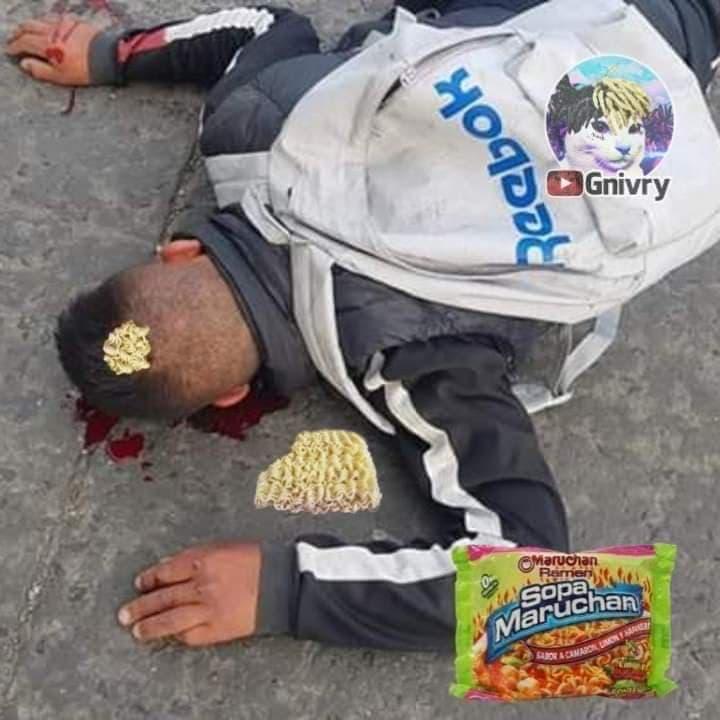 Memes de ladrones argentinos