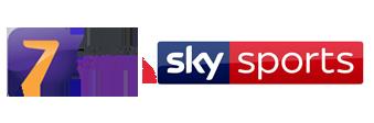 Azteca 7 | SKY Sports