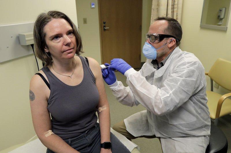 Las buenas noticias sobre el Coronavirus (COVID-19)