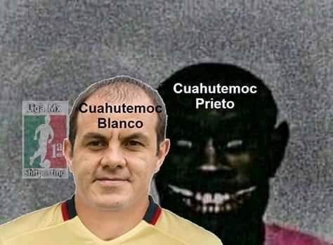 Memes obscuros