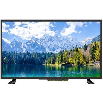 "VIOS LED 49"" Smart TV UHD 4K"