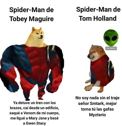 Memes de la actualidad de cristal