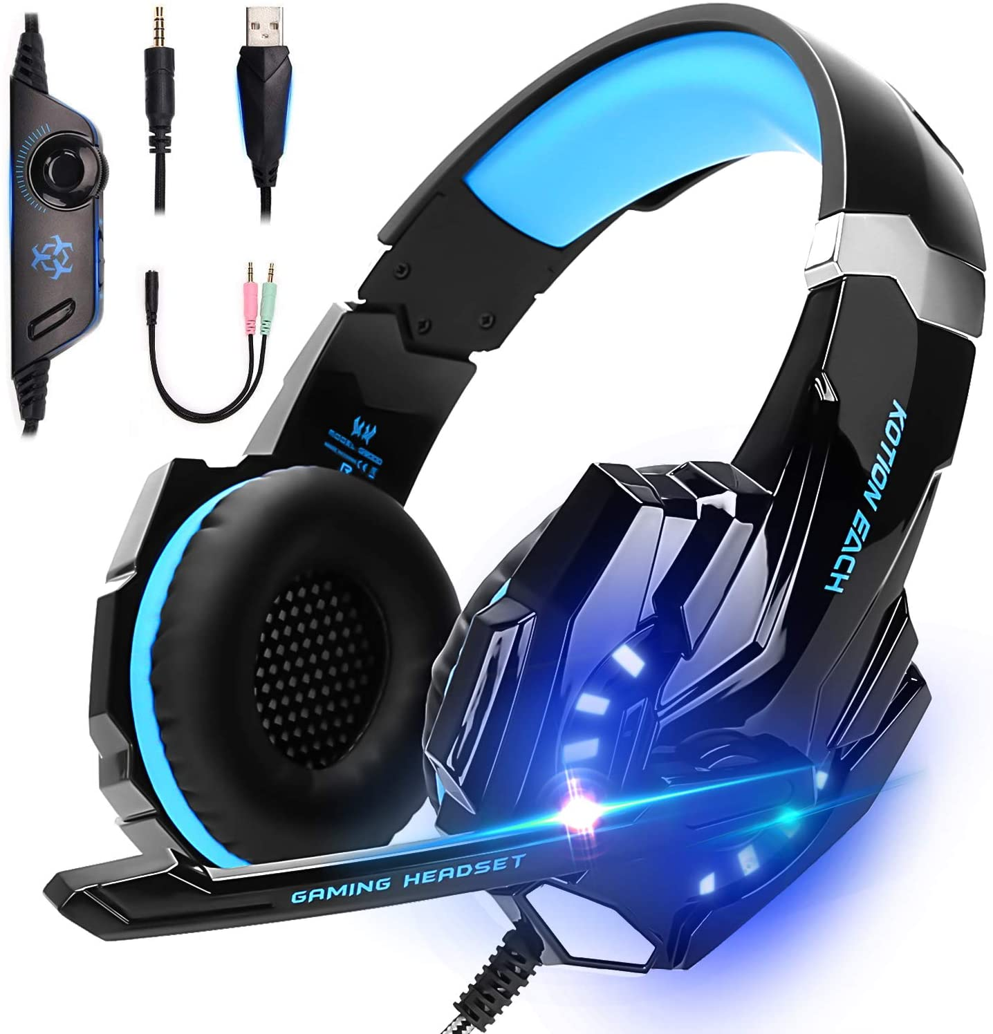 LonEasy Auriculares