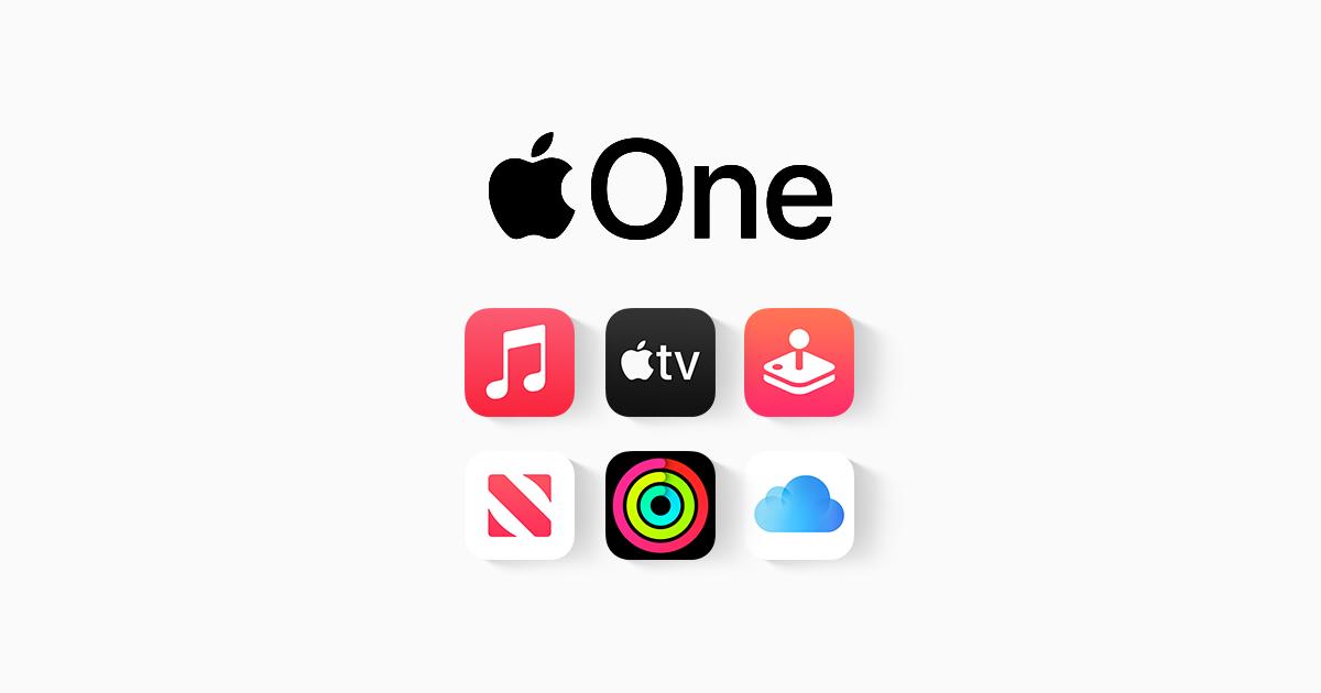 Apple TV 4K: características, precio y fecha de disponibilidad