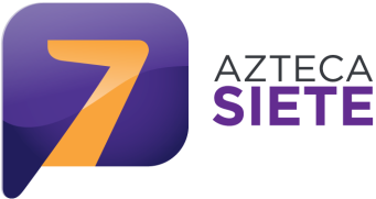 Azteca 7