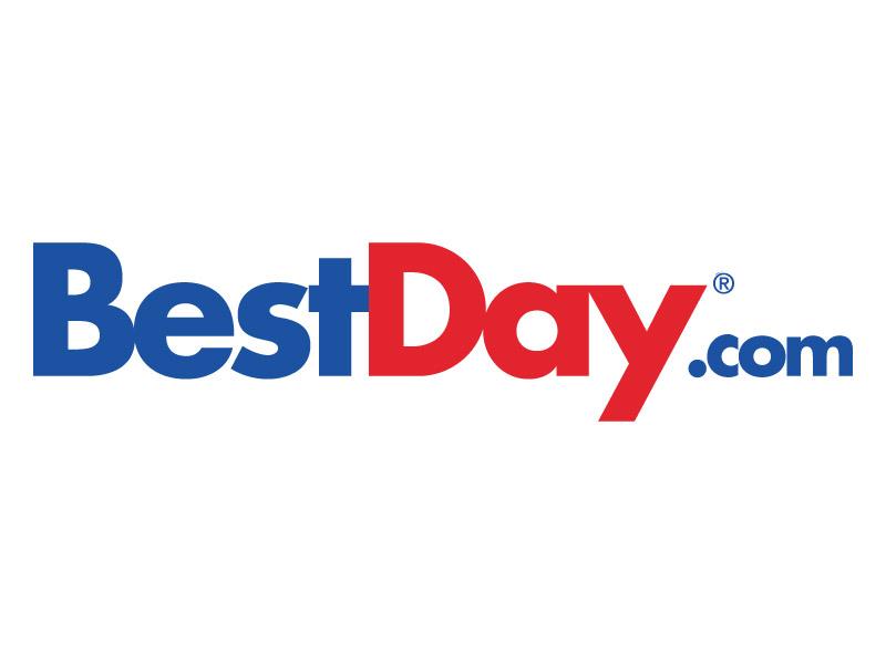 logotipo de BestDay.com