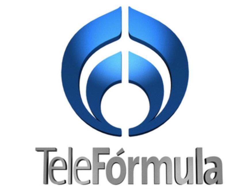 TeleFórmula