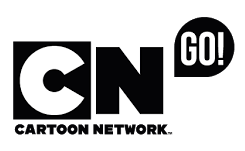 Cartoon Network GO!