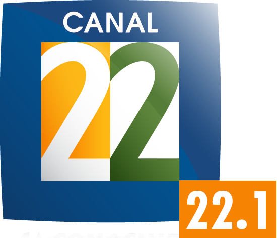 Canal 22.2