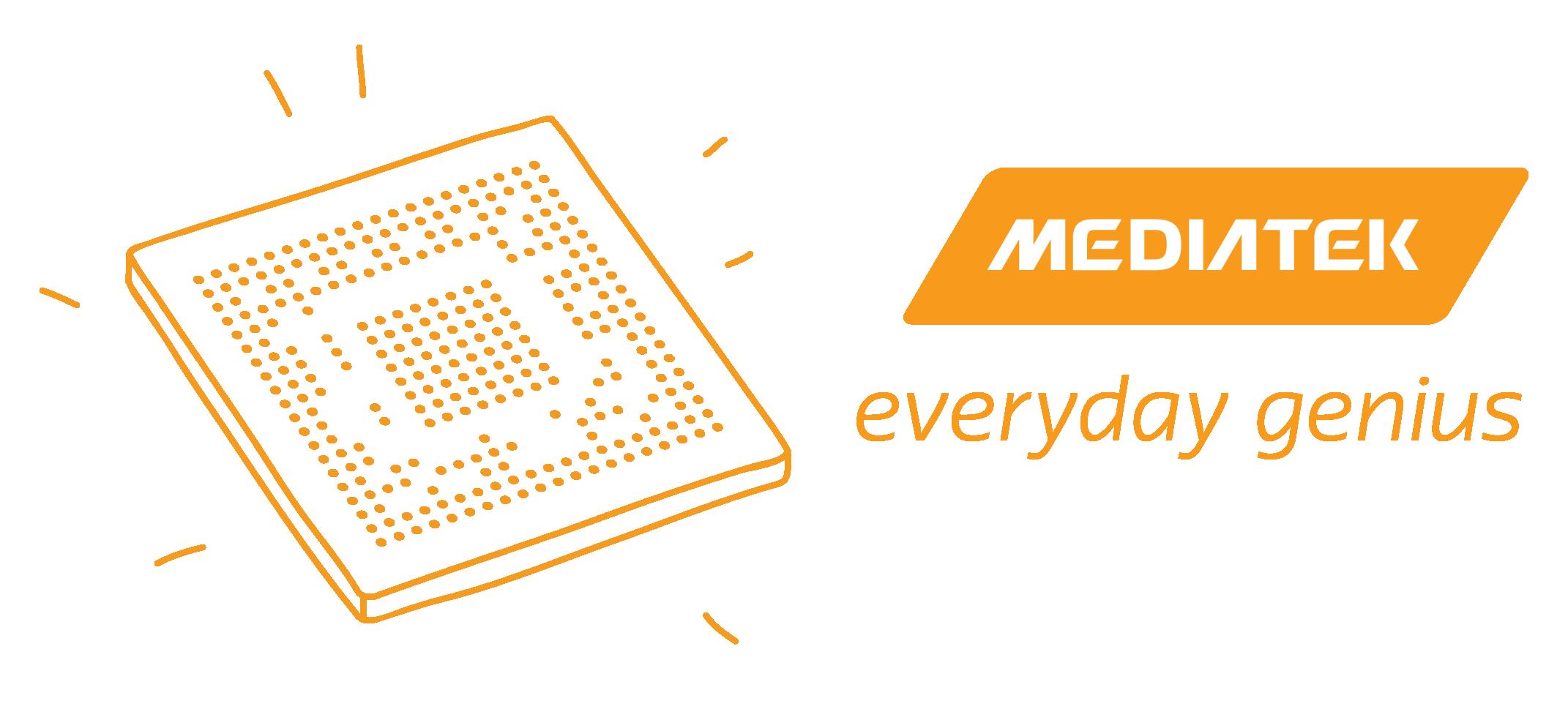 MediaTek en la CES 2019