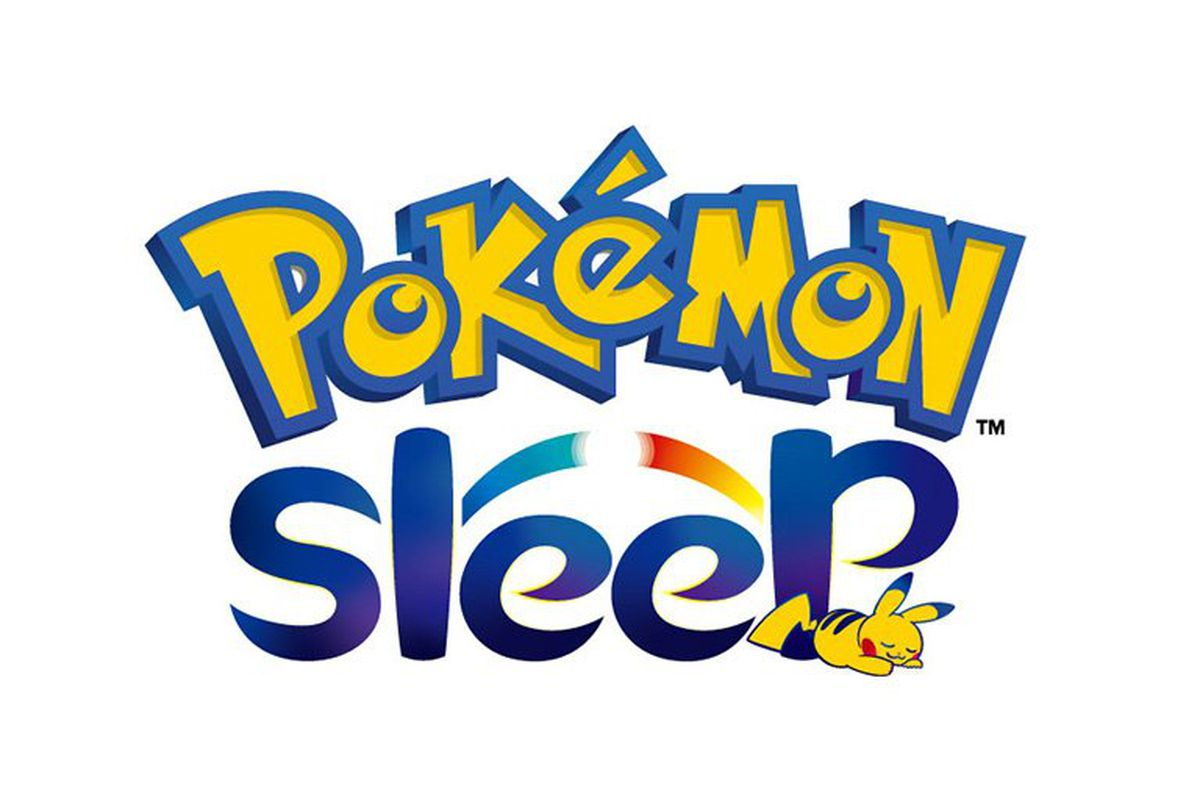 Pokémon Sleep: ¡Gana recompensas por dormir!