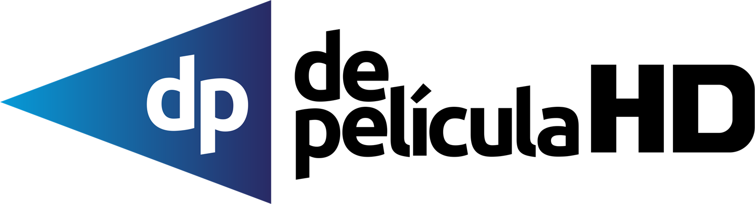 De Película HD