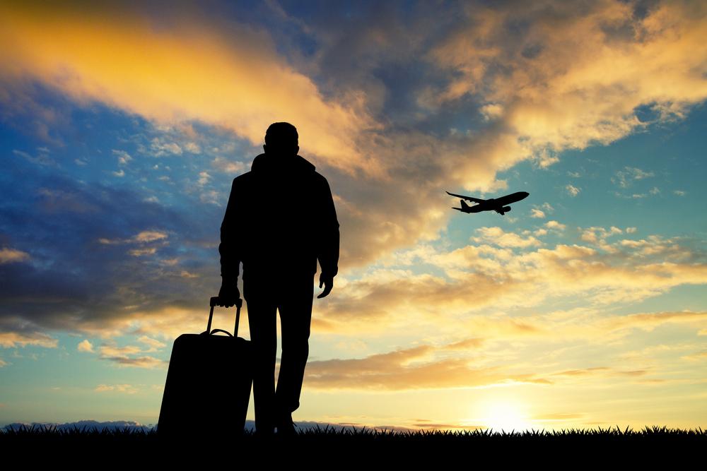 UTEL Universidad: carreras de hospitalidad y turismo