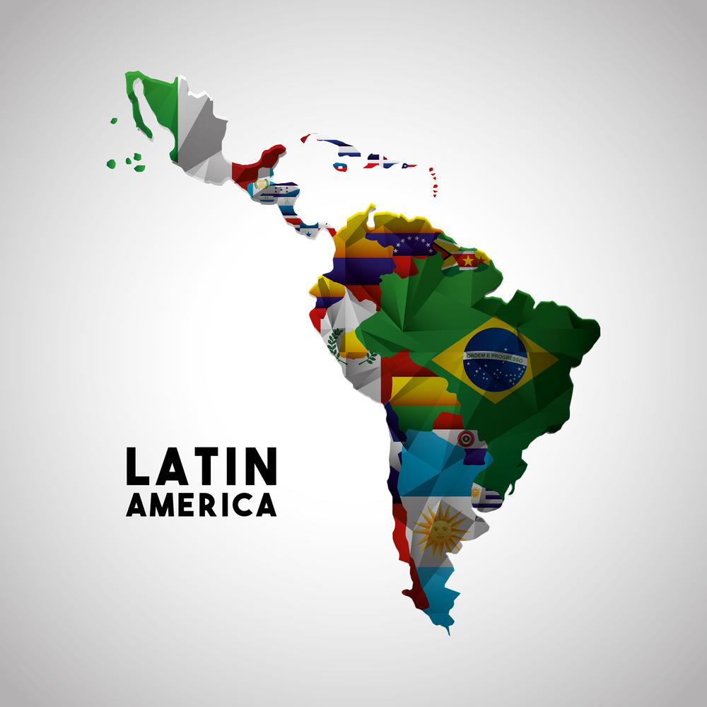 AT&T Latin America, en el 3° lugar en Great Place to Work