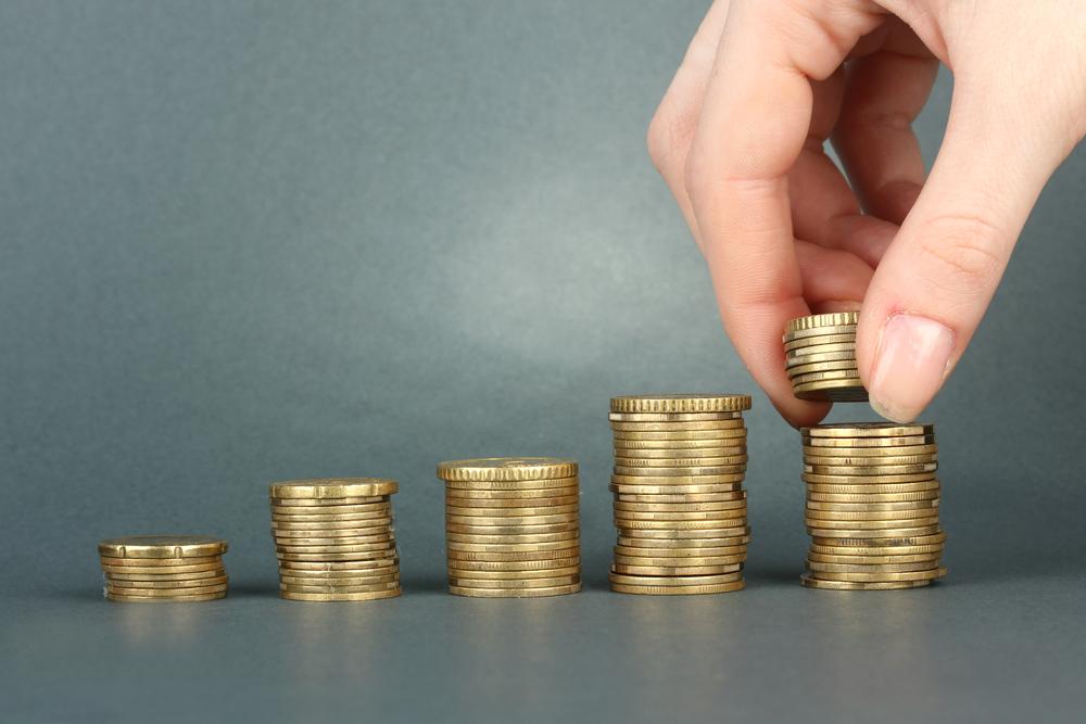 Cómo encontrar financiamiento para tu ecommerce